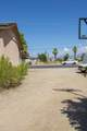 869 Wickenburg Way - Photo 4