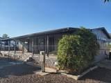 20470 Cactus Wren Drive - Photo 2