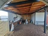 20470 Cactus Wren Drive - Photo 21