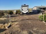 20470 Cactus Wren Drive - Photo 25