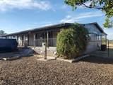 20470 Cactus Wren Drive - Photo 27