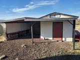 20470 Cactus Wren Drive - Photo 29