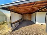 20470 Cactus Wren Drive - Photo 31