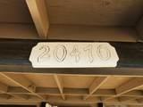 20470 Cactus Wren Drive - Photo 34