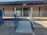20470 Cactus Wren Drive - Photo 35