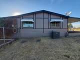 20470 Cactus Wren Drive - Photo 36