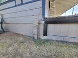 20470 Cactus Wren Drive - Photo 37