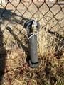 20470 Cactus Wren Drive - Photo 40