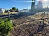 20470 Cactus Wren Drive - Photo 43