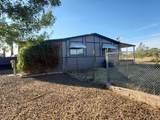 20470 Cactus Wren Drive - Photo 46
