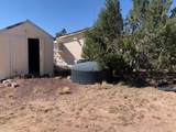 27585 El Oro Drive - Photo 3