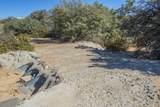 1701 Hidden Valley Way - Photo 51