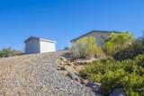 1701 Hidden Valley Way - Photo 52