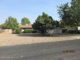 2935 Pleasant Valley Drive - Photo 1