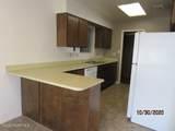2935 Pleasant Valley Drive - Photo 5