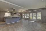 2141 Hillside Terrace Road - Photo 6