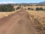 264d Historic Route 66 - Photo 2