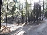 48xx Renegade Hill Road - Photo 6