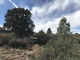 17530 Oak Drive - Photo 10