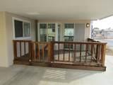 925 Ponderosa Pine Drive - Photo 5