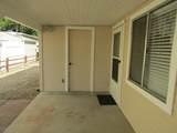 925 Ponderosa Pine Drive - Photo 6