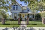 230 Pleasant Street - Photo 1