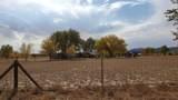 24220 Big Springs Ranch Road - Photo 16