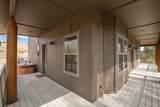 890 Latigo Court - Photo 50