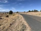 7601 Rambling Road - Photo 2