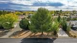 9037 Rancho Vista Drive - Photo 4