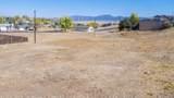 4795 Stallion Drive - Photo 1