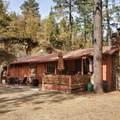 5150 Alpine Drive - Photo 1