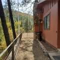 5150 Alpine Drive - Photo 11