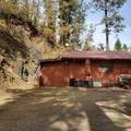 5150 Alpine Drive - Photo 2
