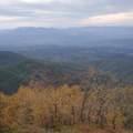5150 Alpine Drive - Photo 32