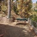5150 Alpine Drive - Photo 4