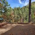 5150 Alpine Drive - Photo 6