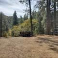 5150 Alpine Drive - Photo 7