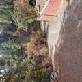 5150 Alpine Drive - Photo 8