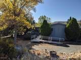 10313 Buckskin Drive - Photo 1