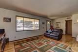 642 Rosser Street - Photo 3
