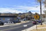 130 Merritt (Owner Will Carry) Street - Photo 24