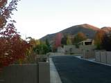 1184 Rigo Ranch Road - Photo 16