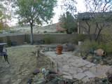 1184 Rigo Ranch Road - Photo 17