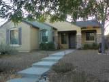 1184 Rigo Ranch Road - Photo 2