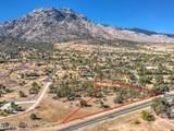 2615 Granite Park Drive - Photo 2
