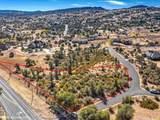 2615 Granite Park Drive - Photo 3