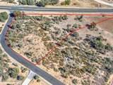 2615 Granite Park Drive - Photo 4
