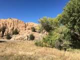 4493 Twisted Trail - Photo 1