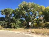4493 Twisted Trail - Photo 3